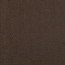 Oak Bluffs Decorator Fabric by B. Berger