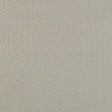 Lamb Decorator Fabric by B. Berger
