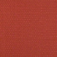 Cinnamon Decorator Fabric by B. Berger