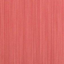 Salmon Decorator Fabric by B. Berger