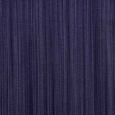 Midnight Decorator Fabric by B. Berger