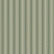 Spruce Stripes Decorator Fabric by Fabricut