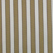 Hazelnut Decorator Fabric by B. Berger