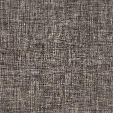 Fungi Decorator Fabric by RM Coco