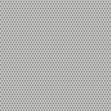 Granite Print Pattern Decorator Fabric by Fabricut