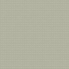 Mist Lattice Decorator Fabric by Fabricut