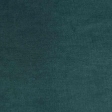 Tourmaline Solid Decorator Fabric by Trend