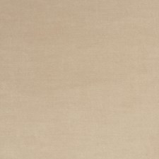 Blush Solid Decorator Fabric by Trend