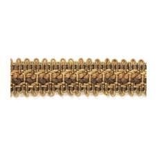 Chestnut Decorator Fabric by Robert Allen /Duralee