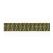 Olive Decorator Fabric by Robert Allen /Duralee
