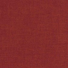 Red Solid Decorator Fabric by Fabricut