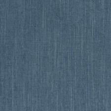 Cadet Solid Decorator Fabric by Fabricut