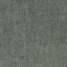 Spa Solid Decorator Fabric by Trend