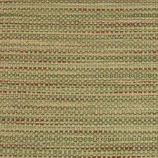 Lemon Twist Decorator Fabric by B. Berger