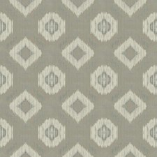 Slate Global Decorator Fabric by Trend