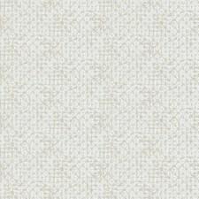 Linen Global Decorator Fabric by Fabricut
