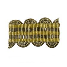 Cocoa Decorator Fabric by Beacon Hill