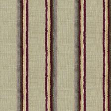 Wisteria Jacquard Pattern Decorator Fabric by Fabricut