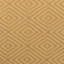 Nugget Diamond Decorator Fabric by B. Berger
