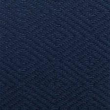 Vast Water Diamond Decorator Fabric by B. Berger