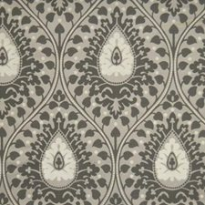 Dovetail Decorator Fabric by B. Berger