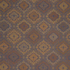 Marina Small Scales Decorator Fabric by RM Coco