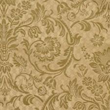 Honeydew Decorator Fabric by RM Coco