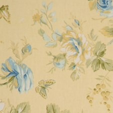 Habor Decorator Fabric by RM Coco