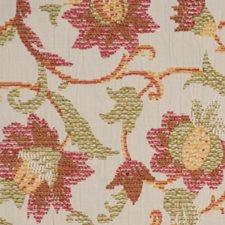 Fiesta Decorator Fabric by RM Coco