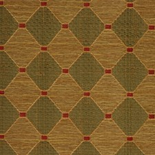 Evergreen Decorator Fabric by RM Coco