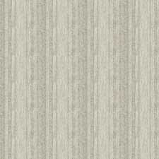 White Bluff Stripes Decorator Fabric by S. Harris