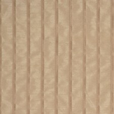 Chino Decorator Fabric by RM Coco