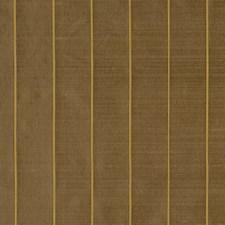 Caper Decorator Fabric by Robert Allen