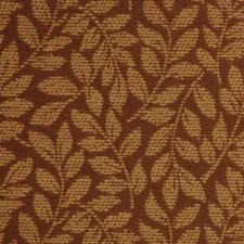 Toast Decorator Fabric by RM Coco