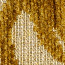 Nugget Decorator Fabric by Robert Allen