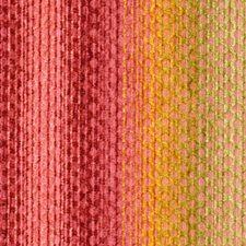 Flame Decorator Fabric by Robert Allen/Duralee