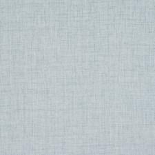 Seaspray Decorator Fabric by Robert Allen
