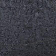 Nero Decorator Fabric by Robert Allen