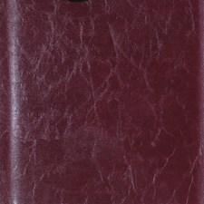 Vintage Decorator Fabric by Robert Allen