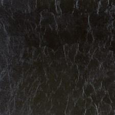Black Ice Decorator Fabric by Robert Allen