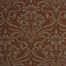 Cappucino Decorator Fabric by RM Coco