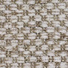 Moonstone Decorator Fabric by Robert Allen