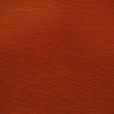 Siren Solid Decorator Fabric by Fabricut