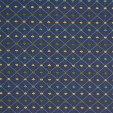 Island Decorator Fabric by RM Coco