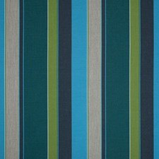 Calypso Decorator Fabric by Sunbrella