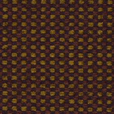 Black Cherry Decorator Fabric by Robert Allen /Duralee