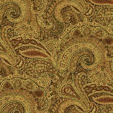 Bonsai Decorator Fabric by Robert Allen