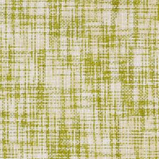 Citrine Decorator Fabric by Robert Allen