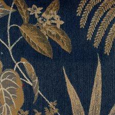 Laguna Decorator Fabric by Duralee