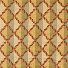 Sunflower Decorator Fabric by Robert Allen /Duralee